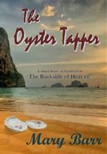 TheOysterTapper